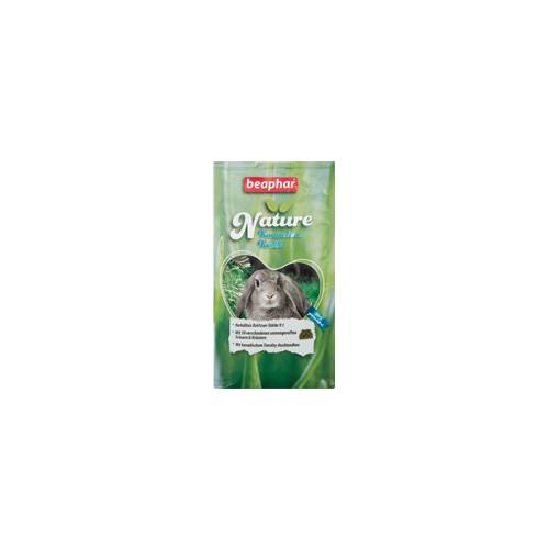 Royal Canin Veterinary Diet Canine Urinary S/O UMC20 Moderate Calorie 12kg