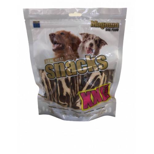 MAGNUM Beef and Cod 500g...