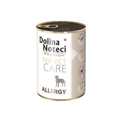 DOLINA NOTECI PC Allergy 400g