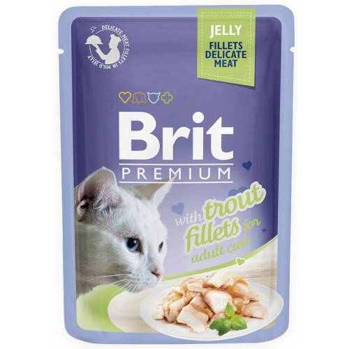 BRIT POUCH JELLY FILLETS...
